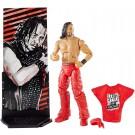WWE Elite Series 57 Shinsuke Nakamura