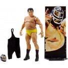 WWE Elite Series 60 Andre The Giant