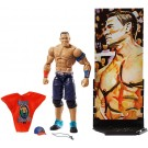 WWE Elite Series 60 John Cena