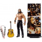 WWE Elite Series 60 Elias