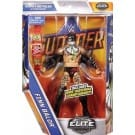 WWE Elite Summerslam Finn Balor & Universal Title