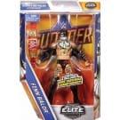 WWE Elite Summerslam Finn Balor & Universal Title