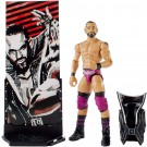 WWE Elite Series 57 Tye Dillinger
