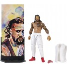 WWE Elite Series 54 Jey Uso