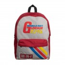 Mobile Suit Gundam RX-78-2 Backpack