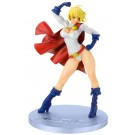 Bishoujo DC Comics Power Girl 2nd Edition 1/7 Statue