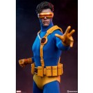 Sideshow Collectibles X-Men Cyclops 1/6 Scale Figure