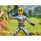 Power Rangers Lightning Collection Zeo Cog Action Figure