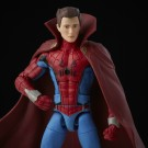 Marvel Legends Zombie Hunter Spidey What If? Action Figure