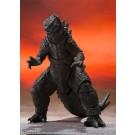 Godzilla vs. Kong 2021 S.H. MonsterArts Action Figure Godzilla