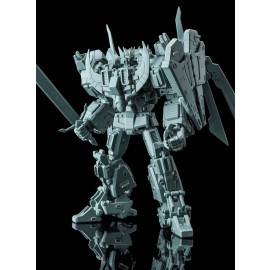 Mastermind Creations R-42 D-Zef