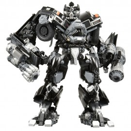 Transformers Movie Masterpiece MPM-06 Ironhide