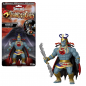 Funko Savage World Thundercats Mumm-Ra Action Figure