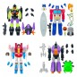 Super7 Transformers Ultimates Wave 1