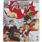 Marvel Legends Alpha Flight Action Figure Box Set