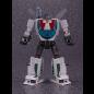 Obra maestra de transformadores MP-20 + Anime Wheeljack