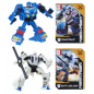 Transformers Power Of The Primes Battletrap