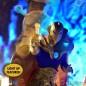 Mezco One:12 Collective Dr Fate DC Comics Action Figure