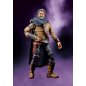 Marvel Legends Guardians Of The Galaxy 2 Pack Ego & Star Lord