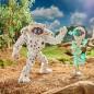Power Rangers Lightning Collection Deluxe Eye Guy Action Figure