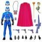 Super7 G.I. Joe Ultimates Wave 1 Set of 4 Action Figures