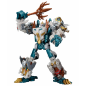 Transformers Generations Selects God Neptune Takara Tomy Mall Exclusive