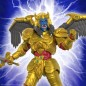 Super7 Mighty Morphin Power Rangers Goldar Ultimates Action Figure