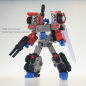 BRAND NEW - Fans Hobby MB-04 Gun Fighter 2