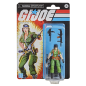 G.I. Joe Retro Collection Lady Jaye