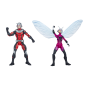 Marvel Legends Ant-Man & Stinger 2 Pack  Exclusive
