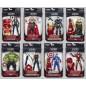 Marvel Legends Best Of Avengers Case Of 8 Hulkbuster Build  A Figure