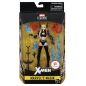 Marvel Legends Exclusive Magik