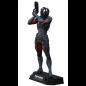 McFarlane Colour Tops Mass Effect Andromeda Sara Ryder Action Figure