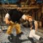 Mezco One:12 Collective Popeye & Bluto Stormy Seas Ahead Deluxe Box Set