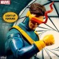 Mezco One:12 Collective X-Men Cyclops Action Figure