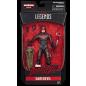 Marvel Legends Netflix Daredevil 6 Inch Action Figure