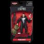 Marvel Legends Netflix Punisher 6 Inch Action Figure