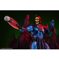 Mondo Masters Of The Universe Skeletor 1/6 Scale Action Figure