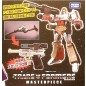 Transformers MP-36+ Masterpiece Megatron Mall Exclusive