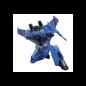 Transformers Masterpiece MP-52 Thundercracker