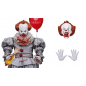 NECA Pennywise I Heart Derry Limited Edition