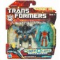 Transformers Power Core Combiners Skyhammer & Airlift