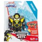Transformers Rescue Bots Rescan Wave 2 Raptor Bumblebee