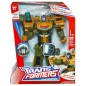 Transformers Animated Leader Roadbuster Ultra Magnus