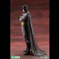 DC Comics Ikemen Batman Statue