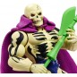 masters of the universe origins scareglow