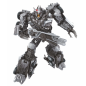 Transformers Studio Series SS48 Universal Studios Exclusive Leader Megatron