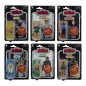 Star Wars Retro Series Wave 2 Set of 6 Sealed Case