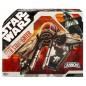 Star Wars 30th Anniversary Darth Vaders Sith Starfighter