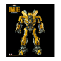 Threezero Transformers The Last Knight Deluxe Bumblebee 1/6 Scale Figure
